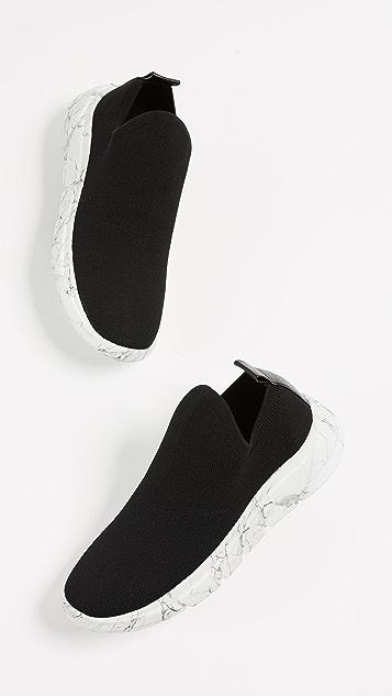 KENDALL + KYLIE Caleb Sneakers