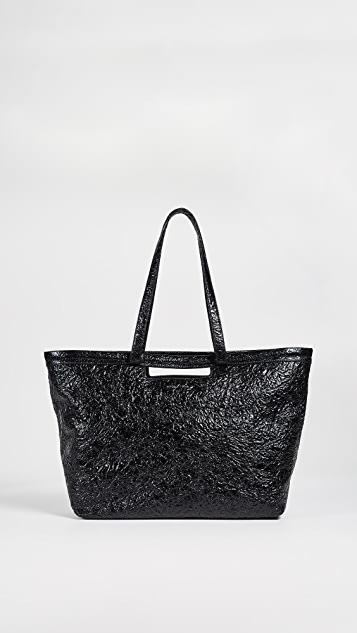 KENDALL + KYLIE Toni Tote