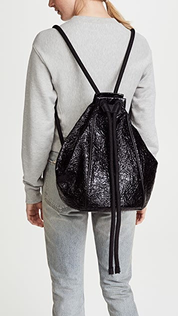 KENDALL + KYLIE Meadow Convertible Backpack