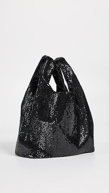 KENDALL + KYLIE Michelle Mini Shopping Bag