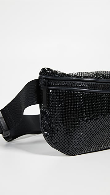 KENDALL + KYLIE Chrissy Fanny Pack
