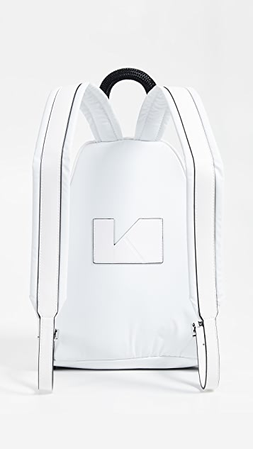 KENDALL + KYLIE Koenji Backpack