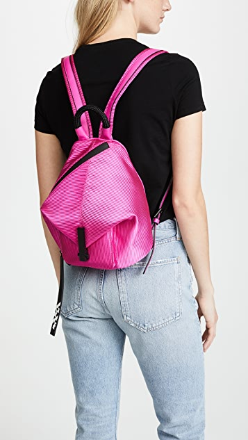 KENDALL + KYLIE Koenji Mini Backpack
