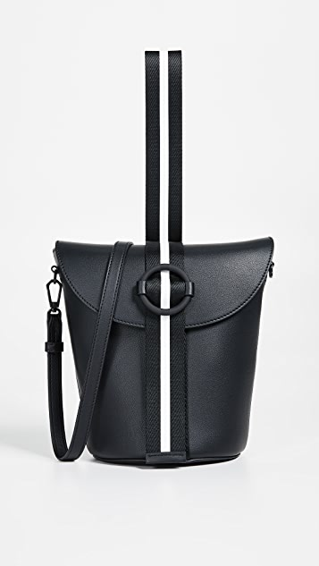 KENDALL + KYLIE Vivian Cross Body Bag