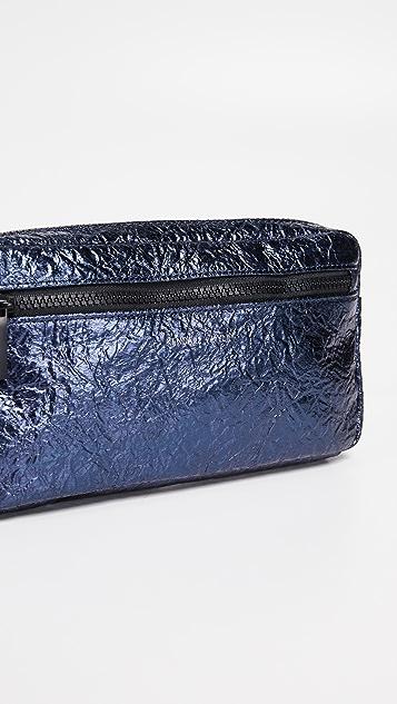 KENDALL + KYLIE Olympia Waist Bag