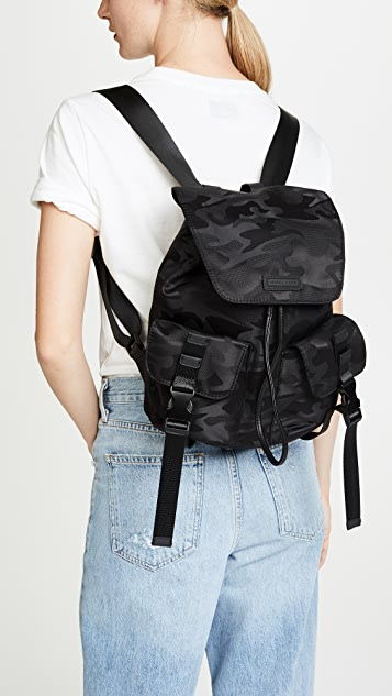 KENDALL + KYLIE Parker Large Backpack