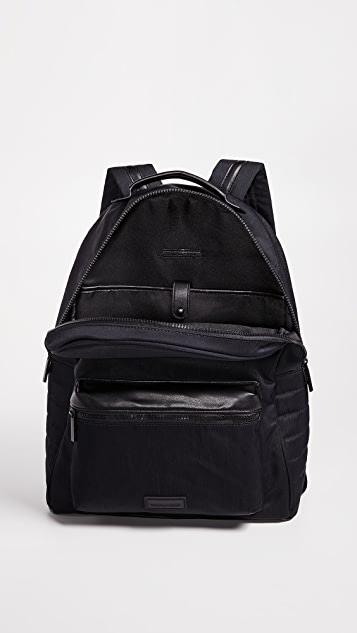 KENDALL + KYLIE Stevie Large Backpack