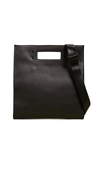 KENDALL + KYLIE Monty Tote