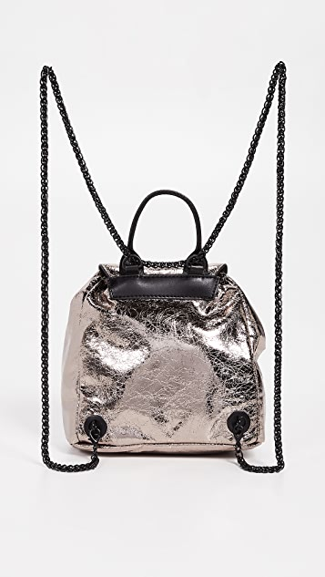 KENDALL + KYLIE Poppy Mini Backpack   SHOPBOP b3680ff6b4