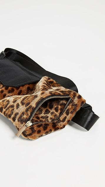 KENDALL + KYLIE Kai Belt Bag