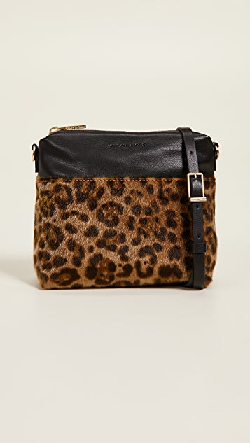 044dbb9cccd9 KENDALL + KYLIE Callie Crossbody Bag   SHOPBOP