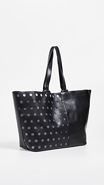KENDALL + KYLIE Izzy Tote
