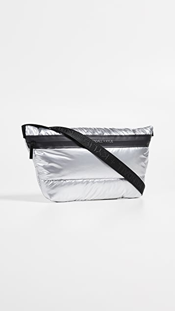 KENDALL + KYLIE Lincoln Fanny Pack