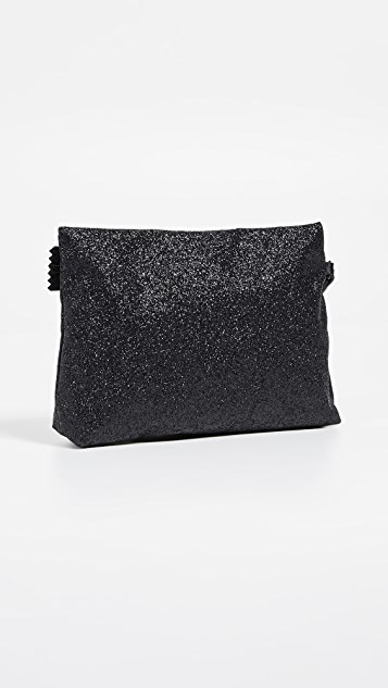 KENDALL + KYLIE Fred Wristlet