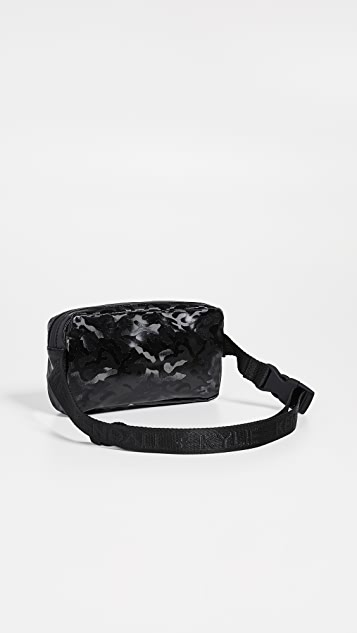 KENDALL + KYLIE Carly Fanny Pack