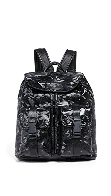KENDALL + KYLIE Lex Backpack