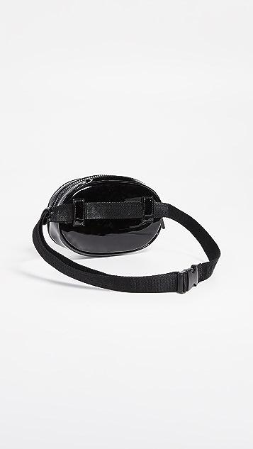 KENDALL + KYLIE Rox Belt Bag