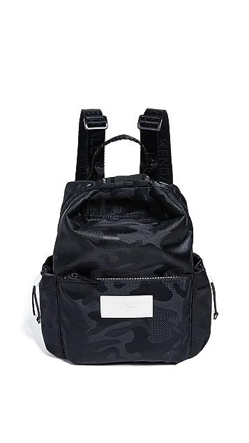 KENDALL + KYLIE Gabby Backpack