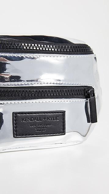 KENDALL + KYLIE Van Belt Bag