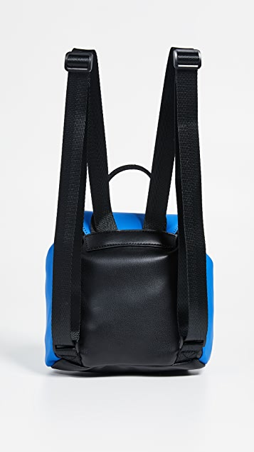 KENDALL + KYLIE Poppy Backpack