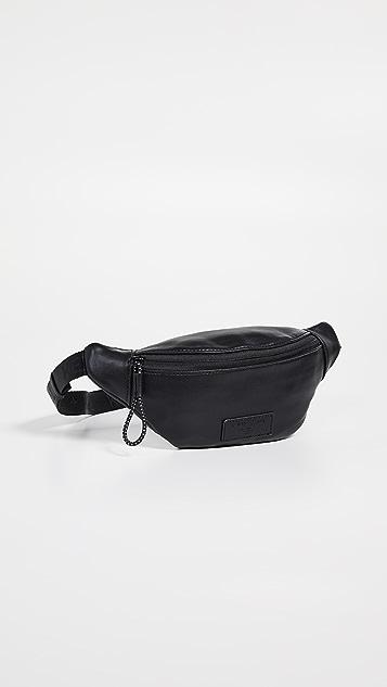 KENDALL + KYLIE Sadie Belt Bag