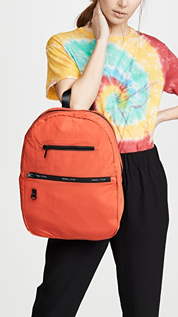 KENDALL + KYLIE Melissa Backpack