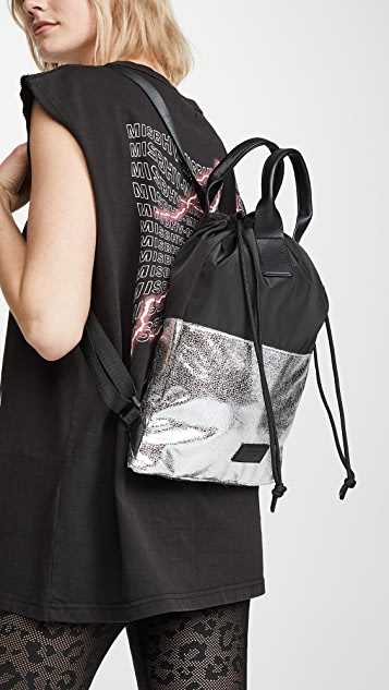 KENDALL + KYLIE Layla Backpack