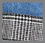 Soho Wash Blue Stripe