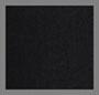 выцветший черный, отстрочка цвета слоновой кости