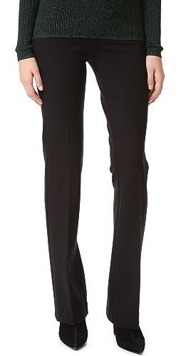 Kobi Halperin - Riley 裤子
