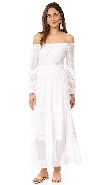 Kobi Halperin Tessa Dress