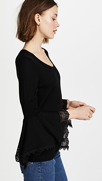 Kobi Halperin Sienna Sweater