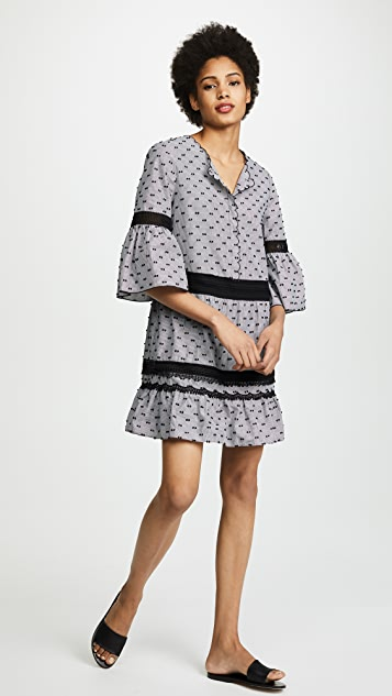 Kobi Halperin Joan Dress