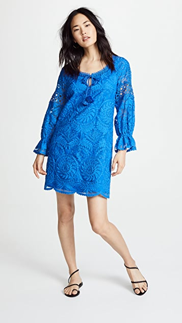 Kobi Halperin Brie Dress