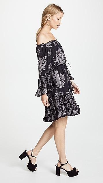 Kobi Halperin Nastasia Dress