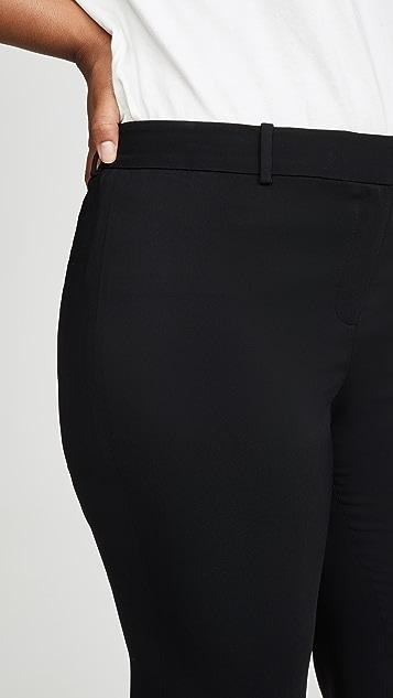 Kobi Halperin Melina Pants