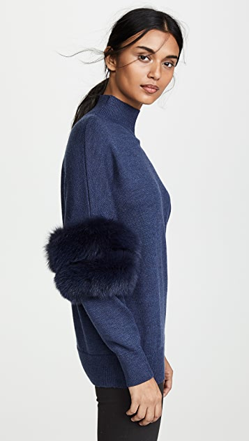 Kobi Halperin Elsa Sweater