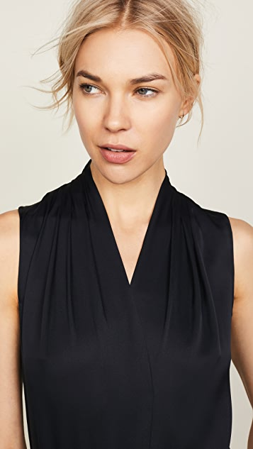 Kobi Halperin Блуза Mila