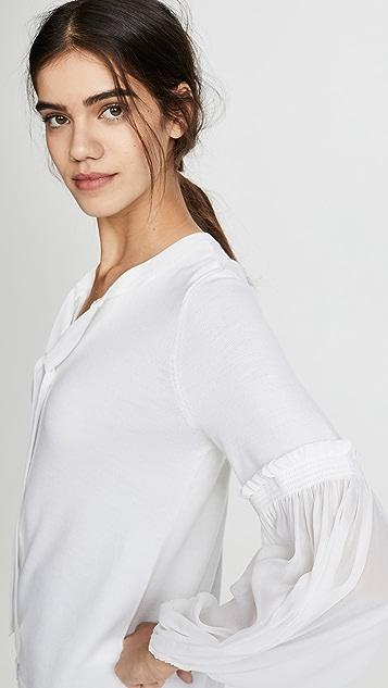 Kobi Halperin Raquel Sweater