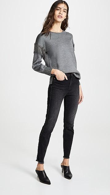 Kobi Halperin Marissa Sweater