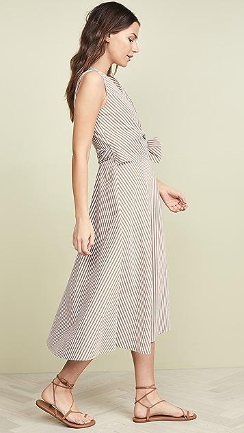 Kobi Halperin Dina Dress