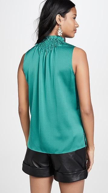 Kobi Halperin Remi 女式衬衫
