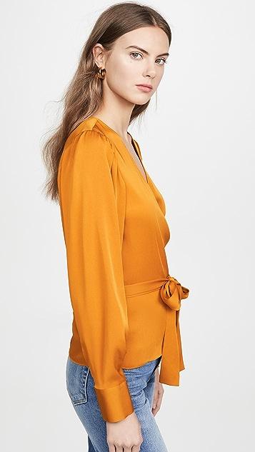 Kobi Halperin Amara 女式衬衫
