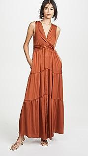 Kobi Halperin Courtnie Dress