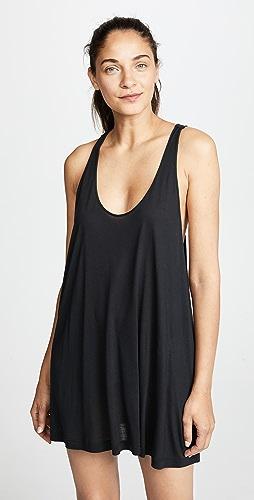 Kiki De Montparnasse - Intime 工字型后背衬裙