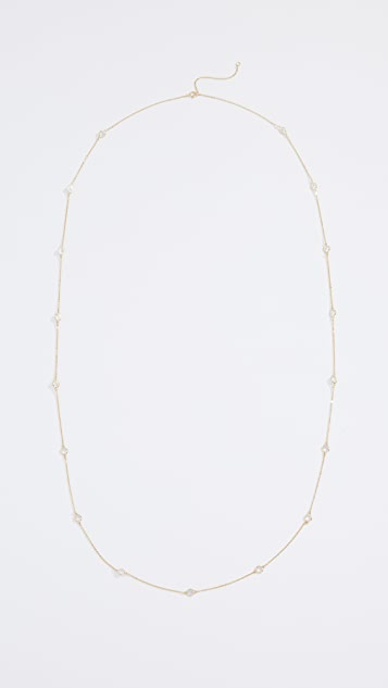 Kindred Madison Necklace