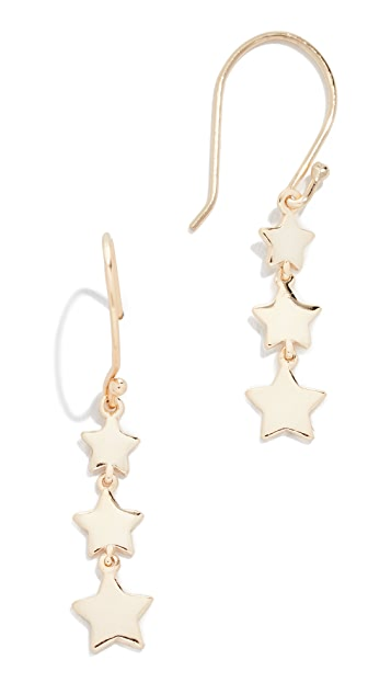 Kindred Emme Earrings