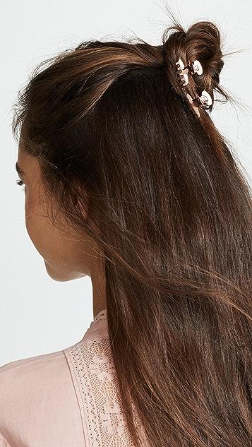 Kitsch Набор заколок для волос