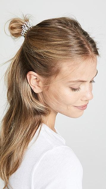 Kitsch x SHOPBOP 24 Pack Hair Coils