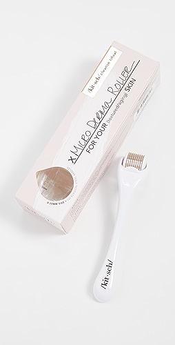 Kitsch - Micro Derma Facial Roller